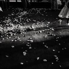 Свадебный фотограф Антон Матвеев (antonmatveev). Фотография от 21.09.2018