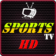 Live Sports - Football Boxing Wrestling TV Channel