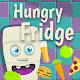 Hungry Fridge (game)