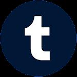 Tumblr 15.3.2.11 alpha