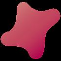 Symbiotiks Messenger icon