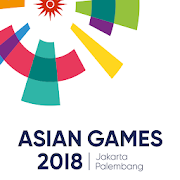 18th Asian Games 2018 Official App
