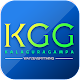 KGG for PC-Windows 7,8,10 and Mac