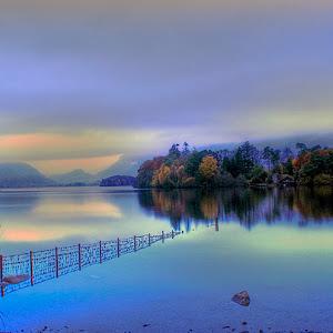 derwent water november digital size-1.jpg