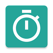Countdown Solver!+ Android APK Download Free By LPVOID Development