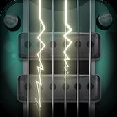 Hard Rock Guitar