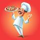 Easy Recipes Cookbook - Quick & Offline Recipes for PC-Windows 7,8,10 and Mac
