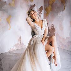 Wedding photographer Stas Khara (staskhara). Photo of 17.07.2018