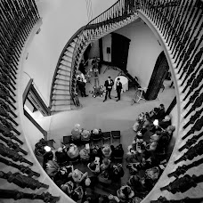 Wedding photographer Pavel Veselov (PavelVeselov). Photo of 17.05.2017