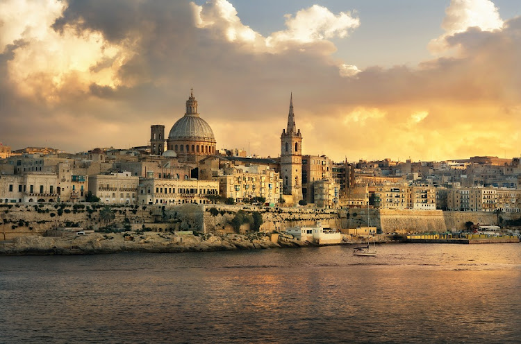 malta may be a new bolt for rich south africans malta may be a new bolt for rich south africans