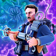 Tesla vs Lovecraft 1.5.0 APK