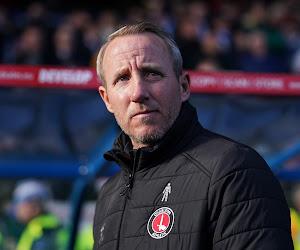 Trois joueurs de Charlton refusent de reprendre la compétition