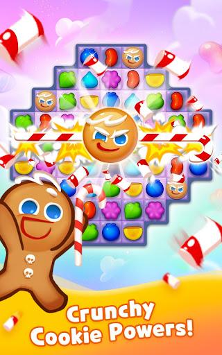 Hello! Brave Cookies screenshots 1
