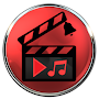 Ringtones and sounds of free movies 2019