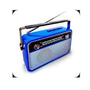 Baghdad Radios Iraq