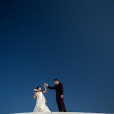 Wedding photographer Oleg Kabanov (duos). Photo of 27.03.2015