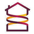 SocietyWise icon