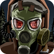 The Walking Zombie 2: Zombie shooter Mod & Hack For Android