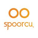 Spoorcu icon