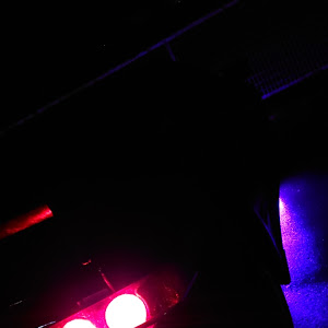 インテグラ DC5 のカスタム事例画像 Ryo'塗装ハマり中さんの2019年06月16日00:41の投稿
