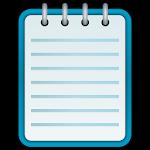 Notepad 1.25