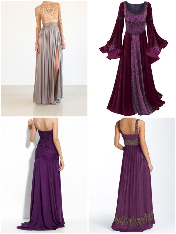 Fashion Designing Of Dress Games