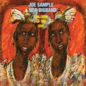 Joe sample invitation music on google play children of the sun stopboris Gallery