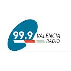 99.9 Valencia Radio APP icon