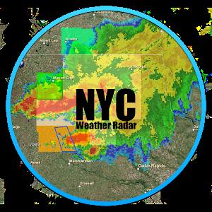 Aviation Weather Doppler Radar – Aviation Weather Doppler