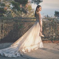 Wedding photographer Goran Brnjic (brgphotography). Photo of 10.02.2018