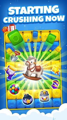 Toy Brick Crush - Addictive Puzzle Matching Game 1.4.6 screenshots 4