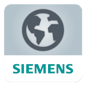 Siemens UA Events