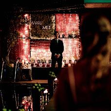 Fotógrafo de bodas Adrián Bailey (adrianbailey). Foto del 28.12.2018