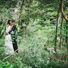 Wedding photographer Kensuke Sato (kensukesato). Photo of 22.06.2017