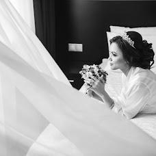 Wedding photographer Denis Khuseyn (legvinl). Photo of 16.03.2018