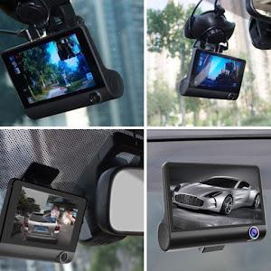 Camera Auto Full HD SMT609 foto video oferta reducere 3
