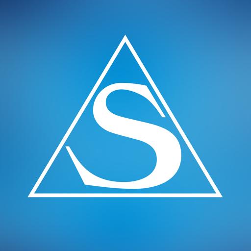 Сандоз - точность дозирования app (apk) free download for Android/PC/Windows
