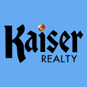 Kaiser Realty by Wyndham VR icon