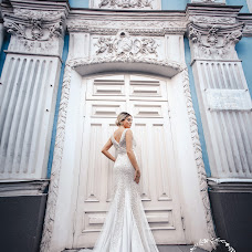 Wedding photographer Tatyana Erygina (TATYANAERYGINA). Photo of 07.11.2017