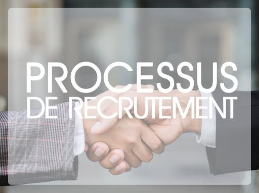 devenir-franchise-processus-de-recrutement-franchise