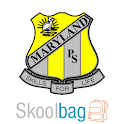 Maryland Public School