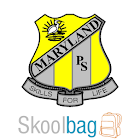 Maryland Public School icon