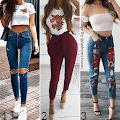 Cute teen outfits 2019