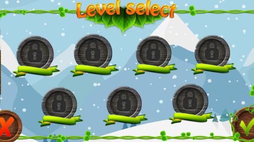 Hilly racing android2mod screenshots 5