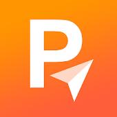 ParkingSlot - Free Parking