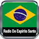 Rádio do Espírito Santo Download on Windows