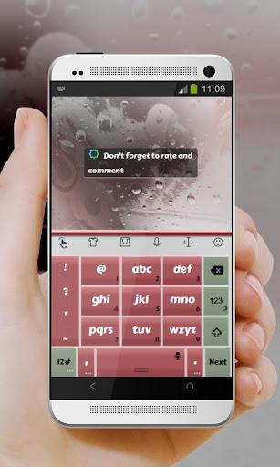 동향 및 음악 TouchPal 테마|玩個人化App免費|玩APPs