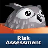 Risk Assessment e-Learning