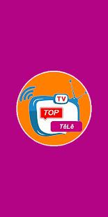 Top TELE - náhled