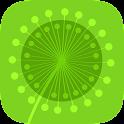 Ripwall icon